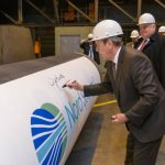 The future of Nord Stream 2 is still unknown