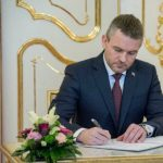 PMs of Poland and Slovakia to talk about cooperation