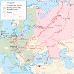 Gazprom won't get compensation from Bulgaria for South Stream termination