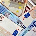 Poland to get 23 per cent less in EU 2020-2027 budget