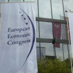 European Economic Congress starts in Katowice in Poland