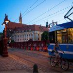 Poland ranks well on the macroeconomic imbalance scoreboard