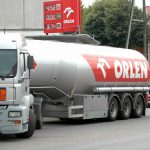 Orlen Latvija turnover was up 29 per cent in 2017