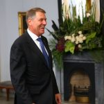 Romania's President asks PM to resign due to economic reasons