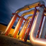 The Baltic Pipe: an agreement with INEA on financing