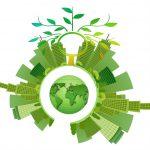 Is sustainability sustainable?