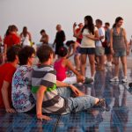 Learning for success? Why Croatia has a huge upsurge of economic emigration