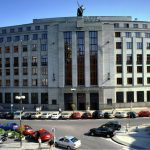 Czech central bank considers increase of interest rates