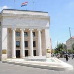 Croatia: the same-new Croatian National Bank's Governor