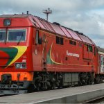 Lithuanian Railways will invest EUR7bn over the next 12 years