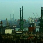 Polish State Treasury wants to buy back Gdańsk Shipyard