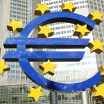 Bulgarian government approved action plan to join Eurozone