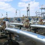 Ukraine manages without Russian gas for 1,000 days