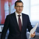 Poland: 2019 draft budget adopted