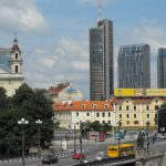 "Lithuania: Vilnius introduces ""pillow tax"" declaration system"