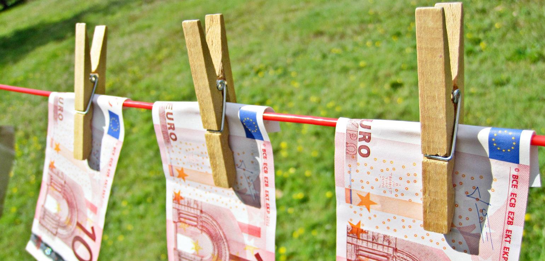 Αποτέλεσμα εικόνας για anti money laundering pos euro