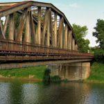Czech Republic: 1,000 bridges for safety inspections