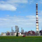Poland to boost railway shipments from Mažeikiai