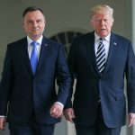 Poland and USA will strengthen cooperation on energy projects