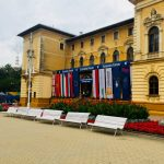 Poland: The 28th Economic Forum took off in Krynica