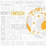 Polish fintech companies need an ecosystem