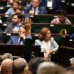 Poland introduced Employee Capital Plans