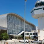 Dubrovnik airport will be expanded