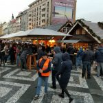 Czechs borrow more than ever for Christmas