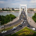 One fifth of Hungarians cannot afford a car