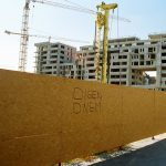 In Hungary real estate prices will increase in the next 12 months