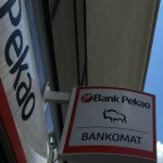 Polish banks will lend over EUR11.6bn in mortgages in 2018
