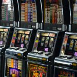 Latvia: gambling turnover up 11.2 per cent