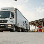 Slovak manufacturing driven by automotive and eCommerce