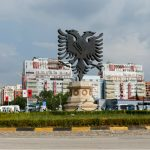 Albania in CEFTA