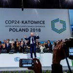 "Poland: COP24 ended with the ""Paris Rulebook"""
