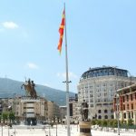 EU strengthens its positions in Macedonian economy
