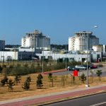 Further expansion of Poland's LNG terminal