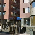 Romanian insurers fined for price fixing