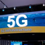 Russia among the early adopters of 5G