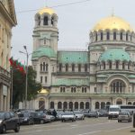 Bulgarians prefer second-hand cars