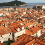 In Croatia real estate prices continue to increase