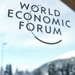 World Economic Forum in Davos opens on global pessimism