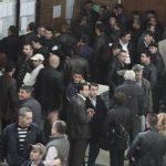 The path to the EU citizenship in Romania