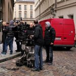 Czech Film Fund attracts foreign investors