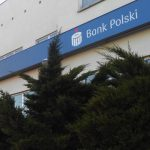 Poland's biggest bank app takes top spot in global ranking