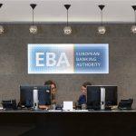 European banks increasingly resilient to shocks
