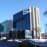 Swedbank Estonia with AML problems
