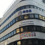 European Space Agency Business Incubator to open in Poland