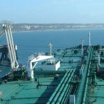 Increase in the number of countries supplying oil to Poland