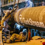 Hungary will get natural gas from the TurkStream